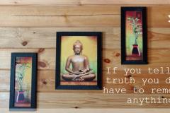 buddha-remember