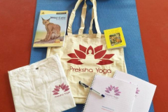 Teacher Training Kit